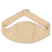 Pregnancy Maternity Special Support Belt Back Bump Belly Waist Baby Strap Care