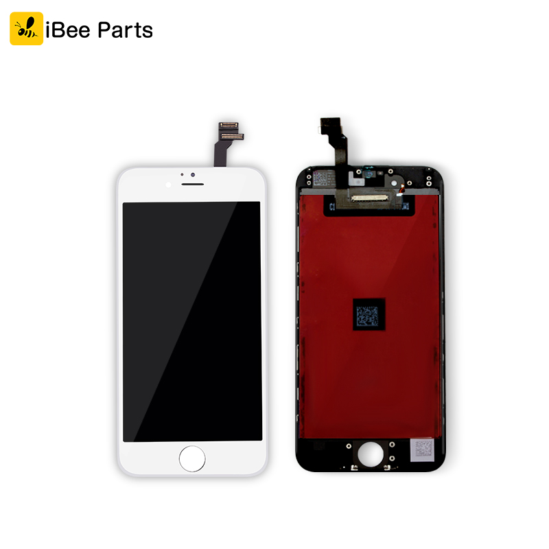 iBee Parts Free DHL Specially link 1 USD for iphone lcd screen customize order