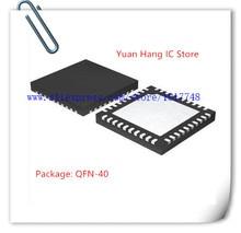 NEW 10PCS/LOT TPS53641RSBR TPS53641 53641 QFN-40 IC