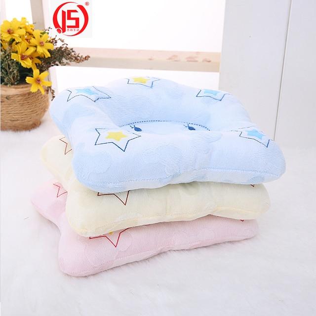 pillow sleeper side pillows sleeping