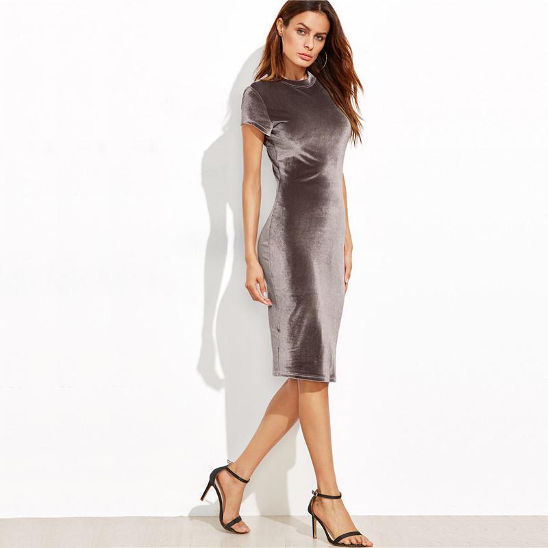 dress160909501(3)