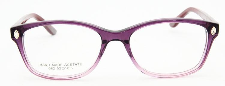 frame glasses (8)