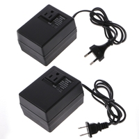 https://ae01.alicdn.com/kf/HTB1kwRibNGYBuNjy0Fnq6x5lpXa1/300W-220-240V-ถ-ง-110-120V-AC-ลง-Voltage-Converter.jpg