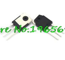 2pcs/lot=1pair 2SB1383 2SD2083 B1383 + D2083 TO-3P In Stock