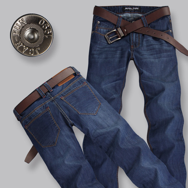 Free shopping Original design personalized three-dimensional male classic jeans trousers jeans male 8802  X-A2101