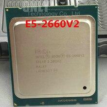 Intel Core series Processor I3 7100 CPU LGA 1151-land FC-LGA 14 nanometers Dual-Core