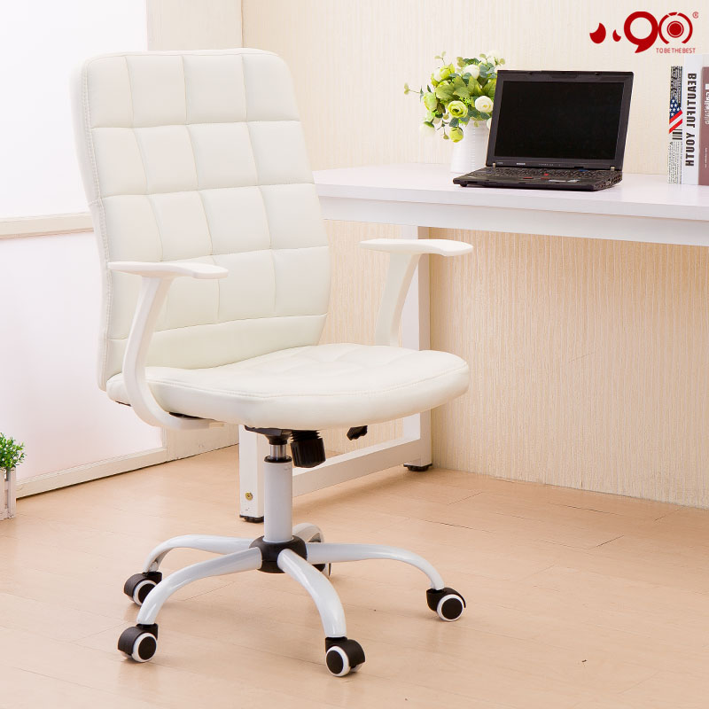 Online Shop Computer office chair chair stool chair swivel chair ...