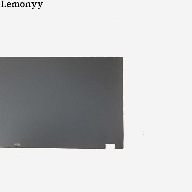 Чехол для ноутбука для lenovo ThinkPad X220I X220 X230I X230 ЖК-дисплей задняя крышка Топ FRU 04W6895/ЖК-дисплей ободок крышки