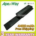 Apexway Батарея для HP ProBook 4210 s 4310 s 4311 s 530975-341 579320-001 AT902AA HSTNN-DB91 HSTNN-OB91 HSTNN-OB92 HSTNN-XB91