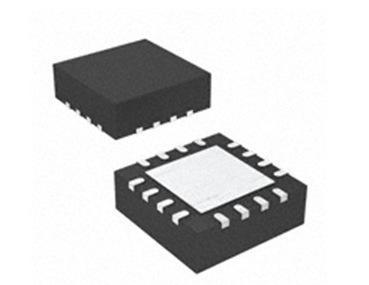5pcs/lot 100% New CSD97374Q4M CSD97374M 97374M QFN-16 Chipset