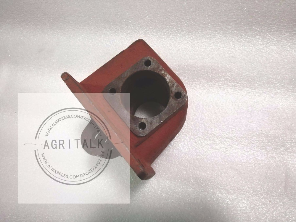 Shanghai SNH504-704 tractor parts, the transfer box housing, part number: 504.42.101-1 benye tractor the hydraulic distributor assembly of by254 by304 16 by304 etc part number 24 55 216 1 174 1 183 1 218 1 217 1