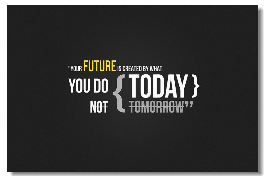 Popular Success Posters Free-Buy Cheap Success Posters Free lots ...