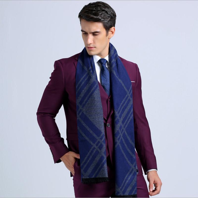 velvet gift infinity scarf p mens il fullxfull scarves loop fabric for black him