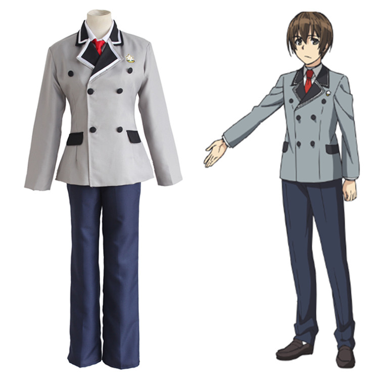Anime Shimoneta To Lu Gainen Ga Sonzai Shinai Taikutsu Na Sekai Cosplay Costumes Kajo Ayame School Full Sets Cosplay Costumes