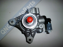 New Power Steering Pump For Honda Odyssey III 03 08 RB1 RB2(China