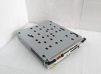 For HDS AMS2500 DF800-RKEH2 3282249-A 3282030-A tested good and contact us for right photo