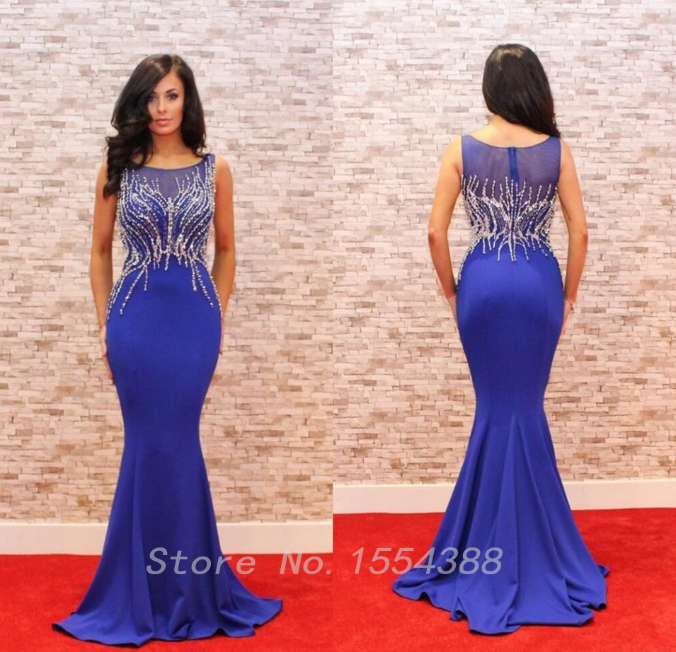 Online Get Cheap Prom and Dinner Dresses for Women -Aliexpress.com ...
