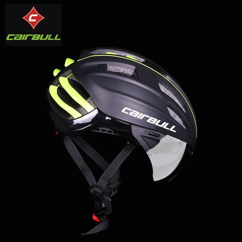шлем vtt