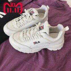 Moxxy sneakers Shoes White Shoe Women Trainers Women Platform Sneaker Lady  Autumn Winter footwear Breathable Soft 8fb7c97edff5