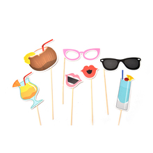 Photo Props 21 pcs/set