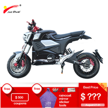 2019 Motorcycle Electric scooter Electric Bike Max load 150kg Aluminum Alloy Ebike Customized Motorcycle bicicleta electrica MTB