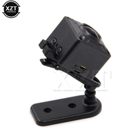 High Quality Portable X2 Mini Camera Driving Recording Wide Angle X2 Mini DV Camera Full HD
