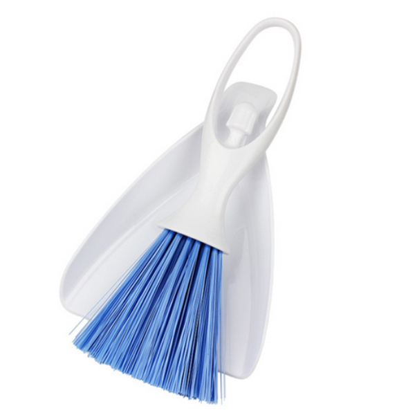 1 set Out of air conditioning automotive instrument soft brush brush for interior cleaning car cleaning tool