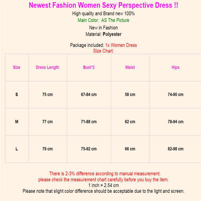 Женское сексуальное прозрачное платье, летнее перспективное облегающее платье, Радужное Полосатое тонкое женское мини-платье, летнее женское облегающее платье