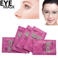 Eye Mask Moisturizing Remove Dark Circles Relieve Eye Fatigue Anti-Wrinkles Hydrating Moist Brighten Biomagnetism Eye Mask 1pcs