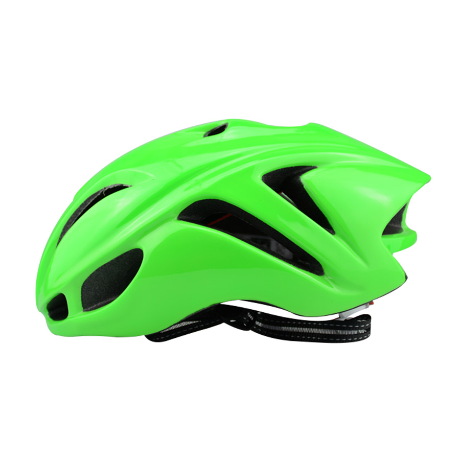 Cycling Helmet Breathable MTB Road Bike Helmet Integrally ...
