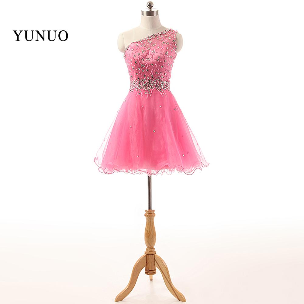 Online Get Cheap Tamaños Vestido De Fiesta -Aliexpress.com ...