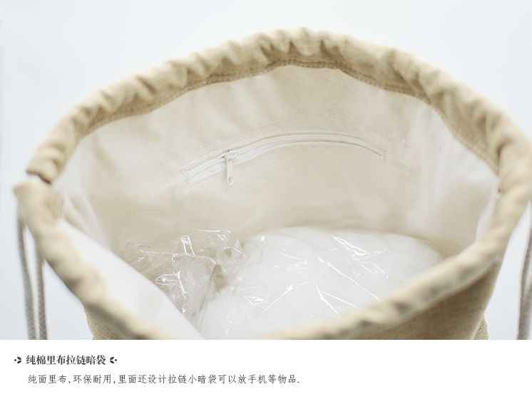 Alta qualidade tai chi sacos shaolin monges saco taoist taoísmo mochila artes marciais sacos azul/cáqui