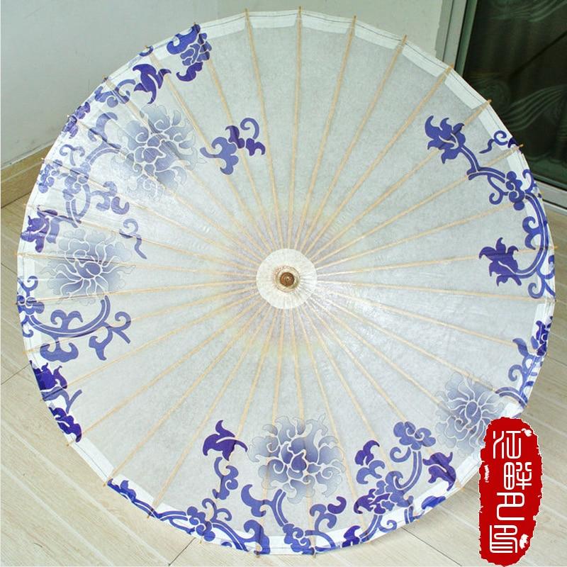 Nya hyllor Boutique Paraply Dance Paraply China Cosplay Paraply - Hushållsvaror