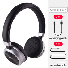 Sansui I31 High-End Active Noise Cancelling Sem Fio Bluetooth Fones De Ouvido Fone de Ouvido com Microfone Portátil para Celulares e Música