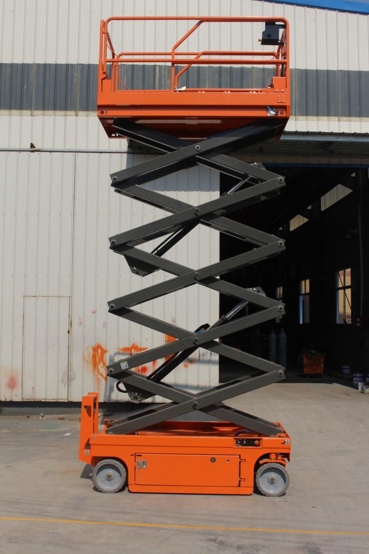 self propelled lift tbale (3)