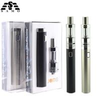 Original Jomotech Bgo 40w Electronic Cigarette Starter Kits Built In 2200mah Battery With 510 Thread Bgo