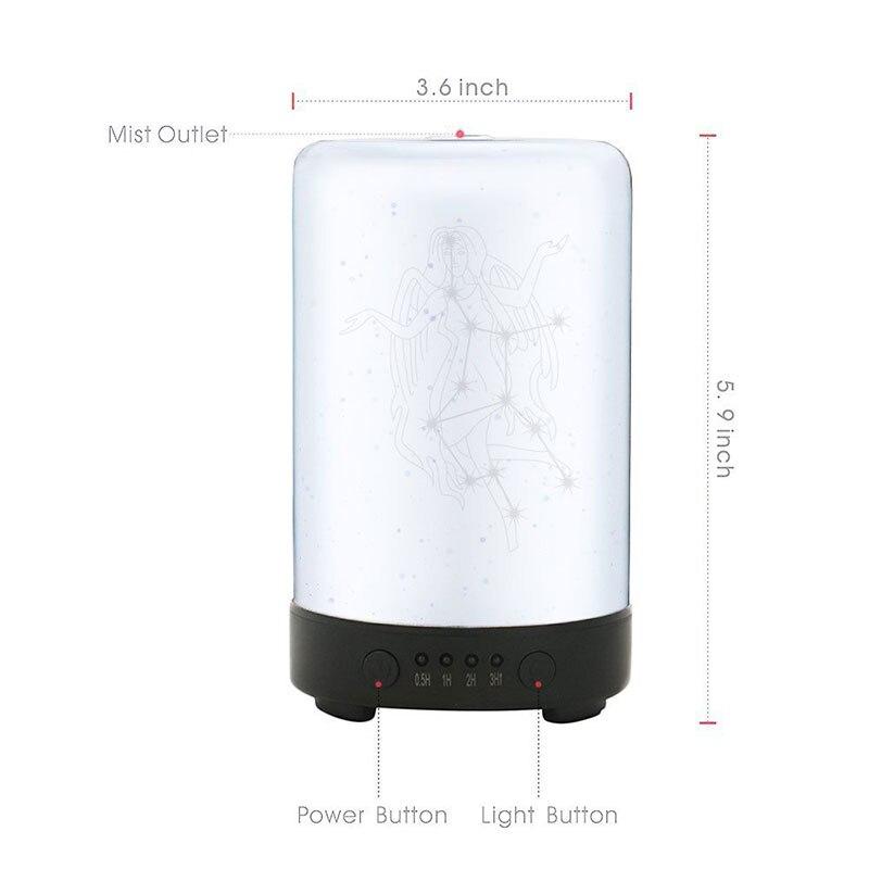 Air humdifier (4)