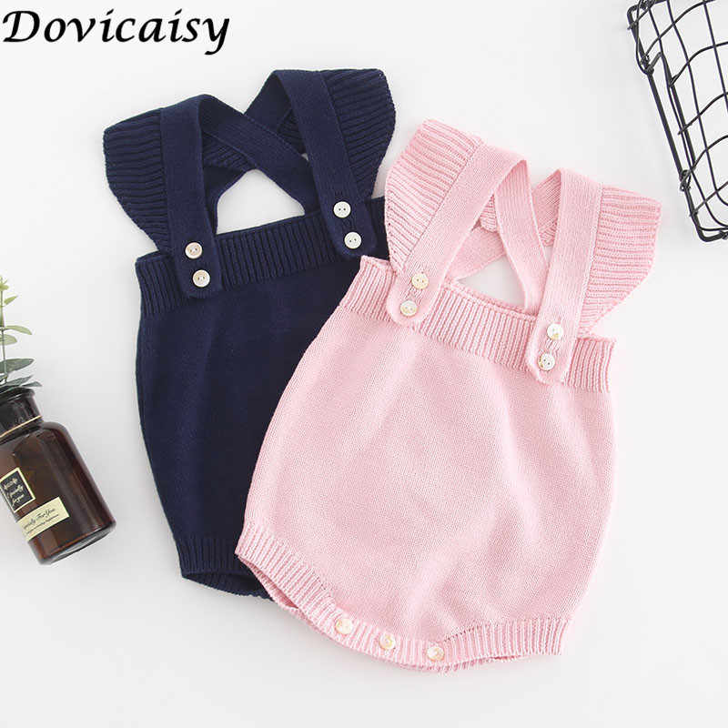 ef6fe3a37 Detail Feedback Questions about 2019 Autumn Newborns romper ...