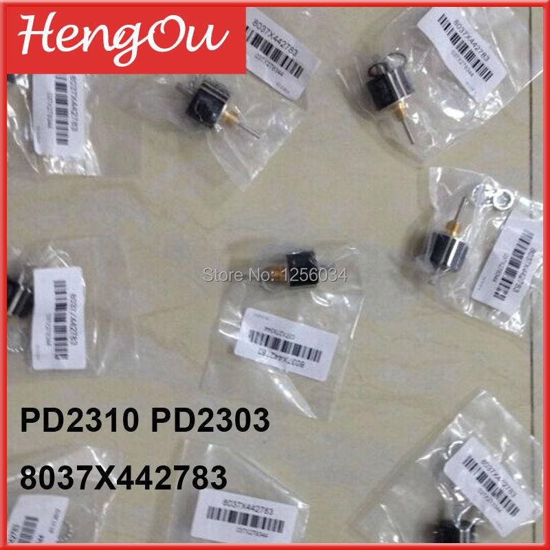 1 piece Roland 700, 900 original potentiometer PD2310 PD2303 8037X442783