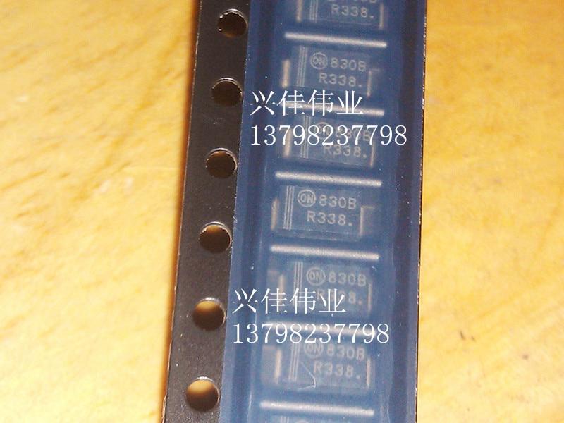Price 1SMA5930BT3G