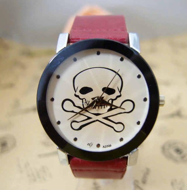 Элитный бренд кожа кварцевые часы Для женщин Дамы мужчин браслет наручные