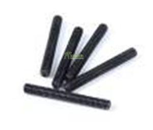 Шестигранная розетка вогнутый набор винтов (M5 X40) подходит для 1/5 HPI ROVAN KM BAJA LOSI 5IVE T