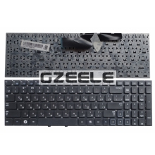 Russian  Keyboard FOR SAMSUNG 300E5A 305E5A 300V5A 305V5A 300E5X NP300E5A NP300V5A  RU Keyboard BLACK