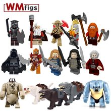 Lego Ringe Kaufen Billiglego Ringe Partien Aus China Lego