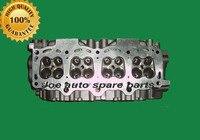 Головка блока цилиндров 3S для Toyota Camry Celica 1998cc 2.0L 8V 11101 79115 1110179115