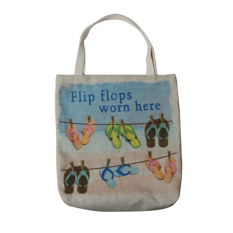 Online Get Cheap Hawaiian Beach Bags -Aliexpress.com | Alibaba Group