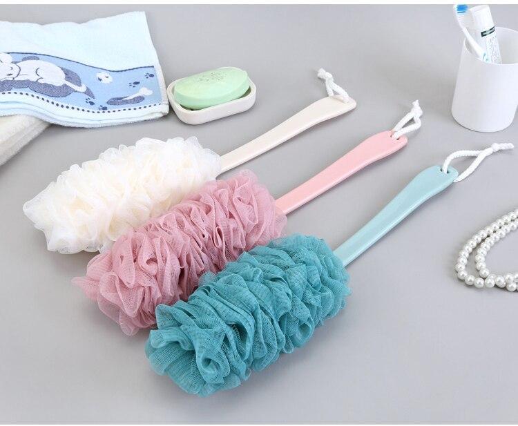 shower brush (2)
