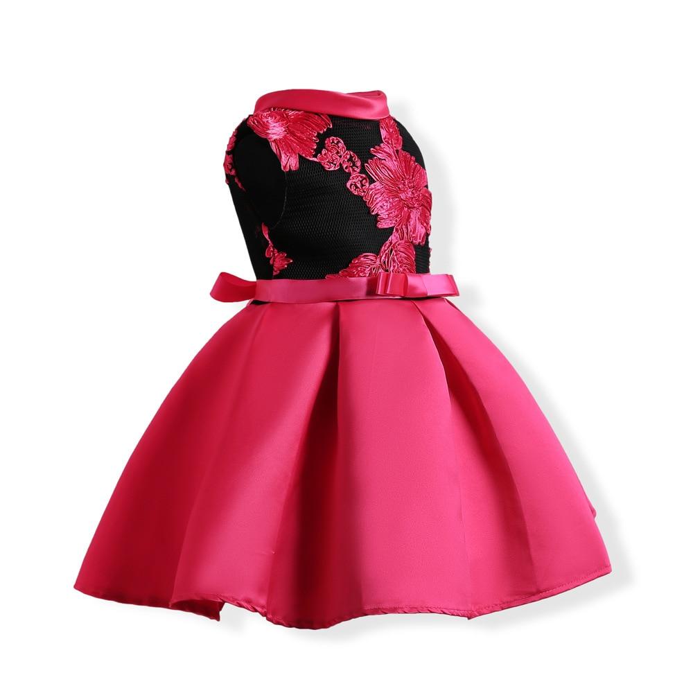 Nett Rote Kleider Für Partei Galerie - Hochzeit Kleid Stile Ideen ...