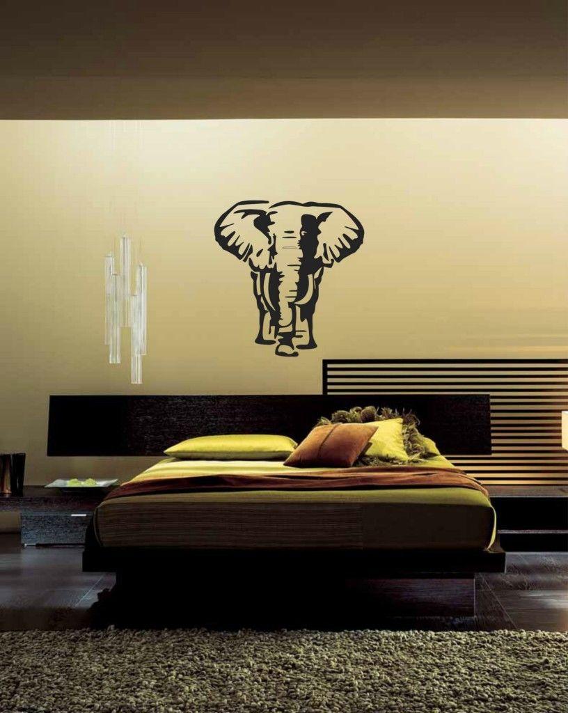 Safari schlafzimmer kaufen billigsafari schlafzimmer partien aus ...