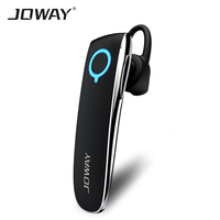 JOWAY H05 블루투스 이어폰 무선 헤드폰 음악 오디오 핸즈프리 스테레오 헤드셋 A2DP 드라이버 전화 자동